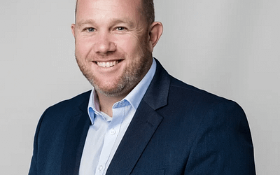 Liquid Telecom Zambia appoints Mark Townsend as CEO